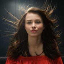 Статические волосы
