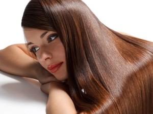 Масло макадамия для волос