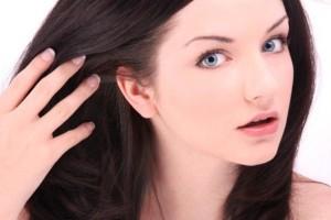Маски для увеличения густоты волос